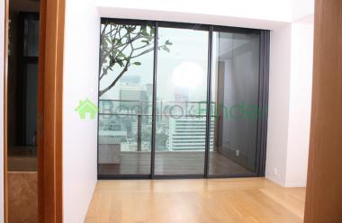 Sathorn, Sathorn, Bangkok, Thailand, 2 Bedrooms Bedrooms, ,2 BathroomsBathrooms,Condo,Sold,The Met,Sathorn,19,5412